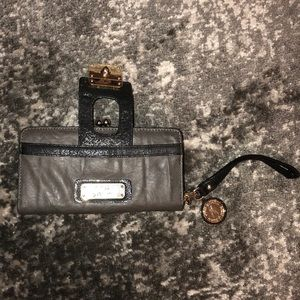 Guess by Marciano Wallet